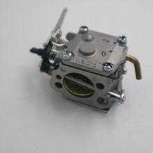 Rcgf Echt Onderdelen! WJ71 Carburateur Voor Rcgf 120CCT 120CC Benzinemotor
