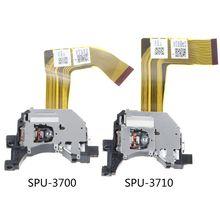 Original SPU-3700/SPU-3710 Alternative Optical Pickup Lens Head for WIIU Console X6HB  - buy with discount