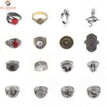 SC Game Dark Souls 3 Ring high quality Crystal Hyperbole Cosplay Accessories fans Woman Men jewelry