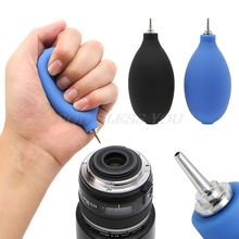 Accessories Cleaner-Tool Blower Bulb Watch Jewellery Air-Pump Rubber