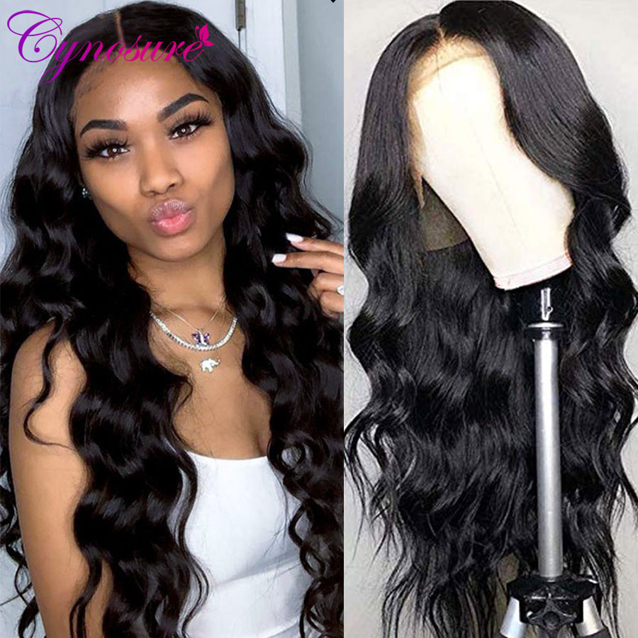 Special Offers Human Hair Wig Brazilian Body Wave Ideas And Get Free Shipping A174
