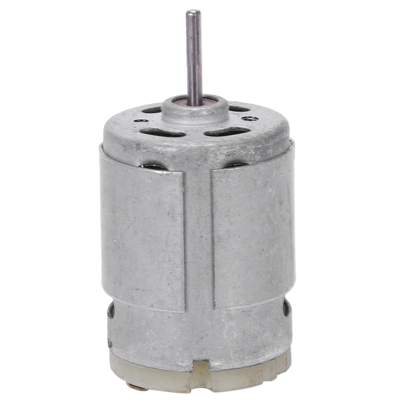 Amphenol Part Number MS27505E13F8P