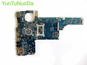 NOKOTION 685783-001 685783-501 6050A2493101-MB-A02 For HP 2450 1000 2000 CQ45 Laptop Motherboard HM70 UMA DDR3