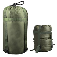 Compression-Bag Equipment Sack-Clothing Drawstring-Storage Outdoor No for Sundries Pouch