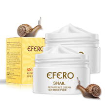 Face-Cream Anti-Wrinkle Eye-Patch Skin-Care Shrink-Pores Nourishing Smooth Collagen