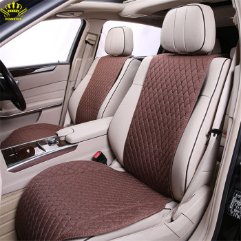 Vendorniel Car Interior Accessories