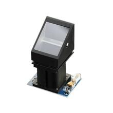 R305 UART/USB optik parmak İzi modülü tarayıcı sensörü Arduino için