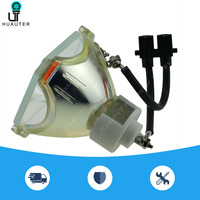 Compatible DT00471 Projector Bare Bulb for Hitachi MCX2500/MVP-C3/MVP-G20/MVP-H25/MVP-P25/MVP-S3/MVP-X12/MVP-X13/SRP-2600
