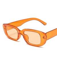 C10 Orange