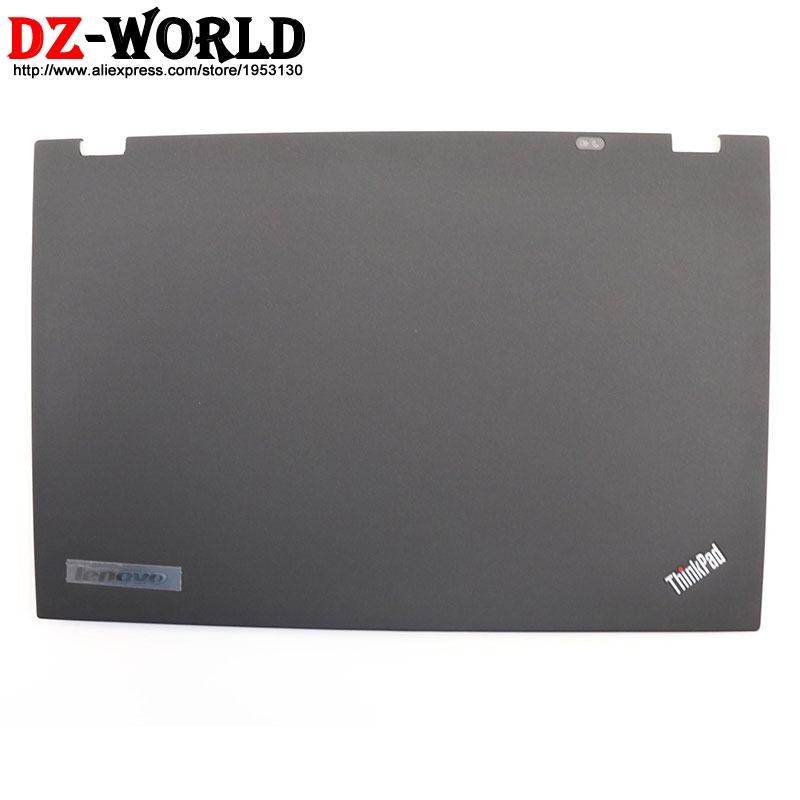 LENOVO 04W3415 Rear cover T420s LCD Cover Case Assembly of Lenovo ThinkPad T430s 04W3415 60.4KF11.002