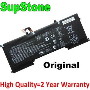 SupStone Подлинная OEM AB06XL HSTNN-DB8C Аккумулятор для ноутбука HP ENVY13-AD110TU AD022TU AD023TU AD024 TPN-I128 921438-855 921408-271