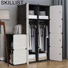 Armoire Rangement Szafa Armario Ropa Armadio Guardaroba Mobilya Mueble De Dormitorio Bedroom Furniture Closet Cabinet Wardrobe