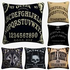 Amazing Ouija Board ...