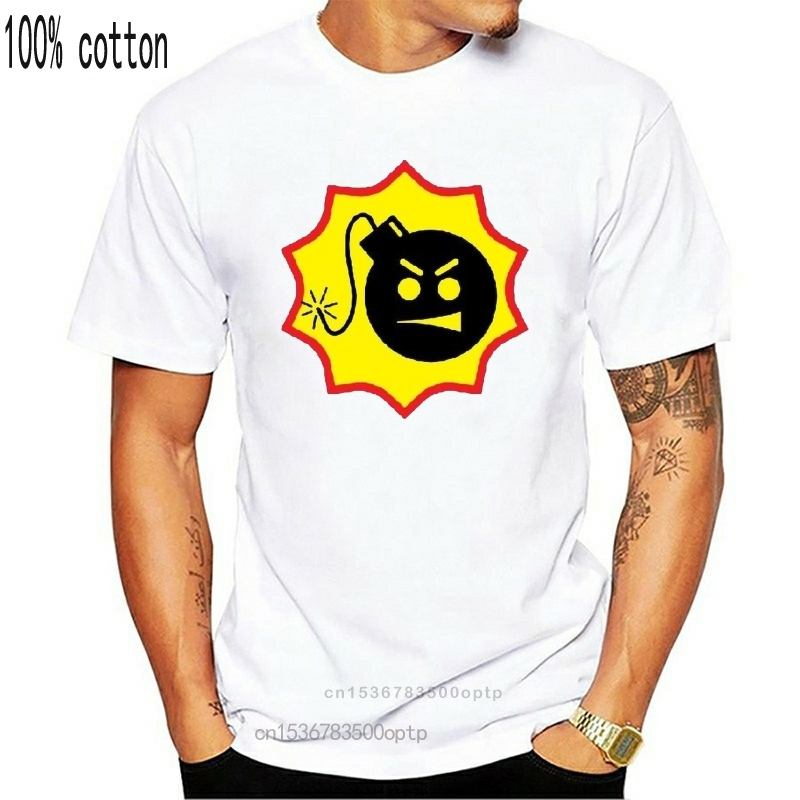 Godflesh Authentic Band Ep Album Cover Logo Cool Unisex T Shirt B329