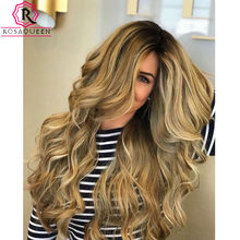 Jewish Kosher Wig Silk Base Top Unprocessed European Virgin Hair Wig High Quality Customized Wig Double Drawn Rosa Queen(China)
