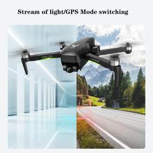 2020 NEW SG906 Pro RC Drone GPS with Wifi FPV 4K HD Camera Two-axis anti-shake Self-stabilizing Drones Brushless Quadcopter