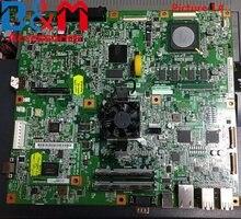 Assemblage de panneau de PWB A5C1H02007 A5C1H021 pour Konica dizhub C224E C284E C364E C454E, panneau de direction A5C1H00102 A5C1H001