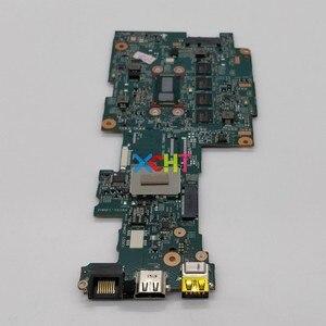 Image 5 - Материнская плата для ноутбука HP Pavilion X360 11 11 K 11T K000 Series 809560 501 809560 001 UMA M 5Y10C 4GB протестирована и работает идеально