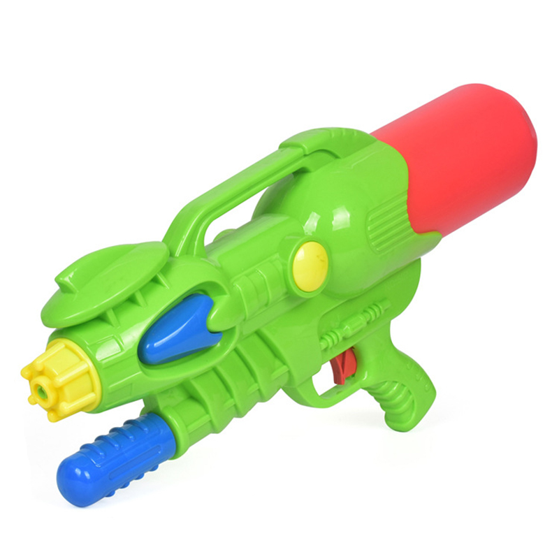 Children'S Water Spray Toys Beach Sprinkler Toys Pull-Type High-Pressure Range Long Sprinkler Toys Summer Beach Sprinkler Toys R
