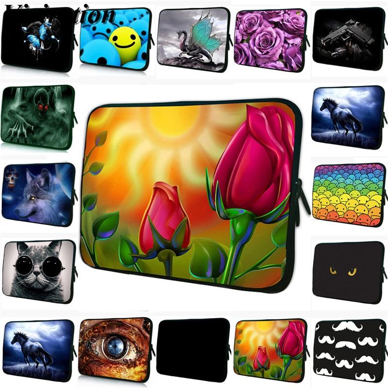 11.6 Inch Laptop Bag For Acer HP Google Chromebook Notebook Case 17 17.3 15 15.6 13 12 14 10 10.1 9.7