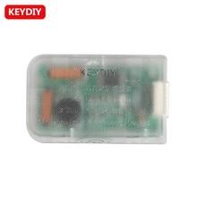 KEYDIY KD сборщик данных-сбор автоматических данных для KD-X2 копия чипа