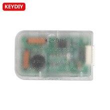 KEYDIY KD DATA Collector zbieraj dane automatyczne do kopiowania chipów KD X2
