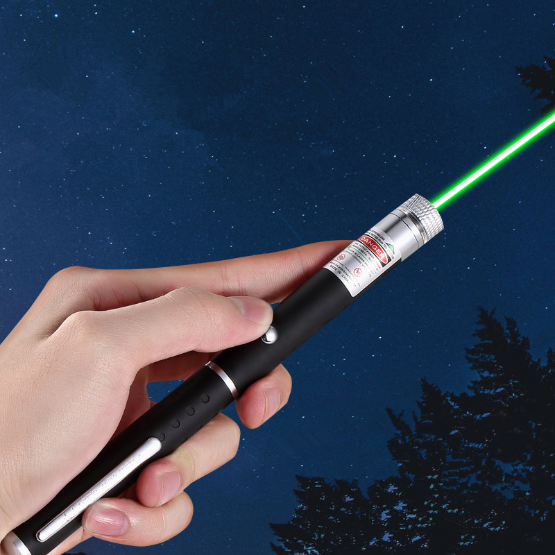 Ultimate SaleLight-Lamp Laser-Pointer-Pen Lazer Self-Defense-Flashlight Powerful Defensa Personal