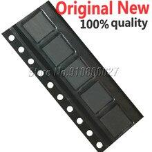 (2-10 шт.) 100% Новый чипсет PM660 001-01 power ic BGA