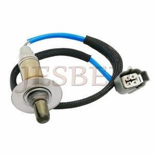 Image 2 - Новый 22690 AA891 задний лямбда кислородный датчик O2 подходит для Subaru Impreza 1.5L Liberty Outback B13 2.0L 2005 2009 ЧАСТЬ NO #22690AA891