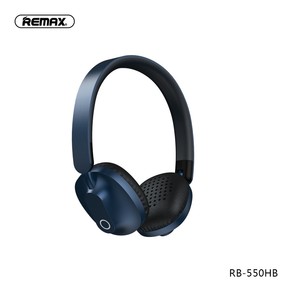 head interface 550HB discount 13