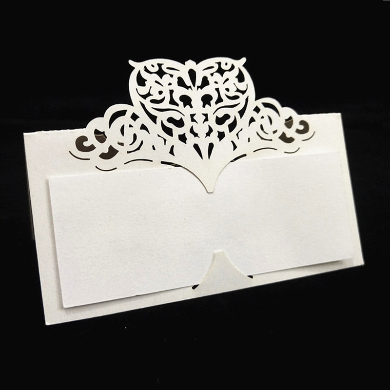 Best Offers Place Cards Wedding Ideas And Get Free Shipping A527