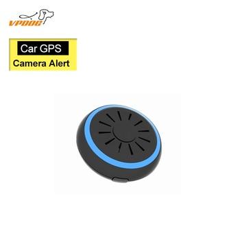 Cámara fija in Spanish and Russian cámara GPS velocidad del coche que...
