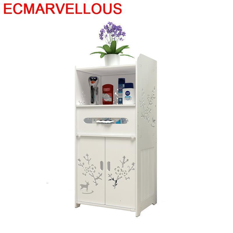 Para Casa Mueble Lavabo Armario Banheiro Armoire Corner Furniture Vanity Meuble Salle De Bain Mobile Bagno Bathroom Cabinet