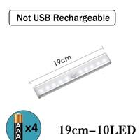 19cm-10LED
