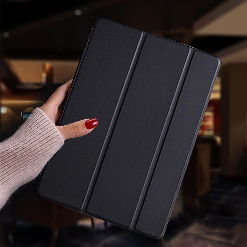 Чехол для планшета Samsung Galaxy Tab A a6 7,0 дюйма T280 T285 SM-T280 Funda Smart Auto wake up, защитный чехол-подставка-5