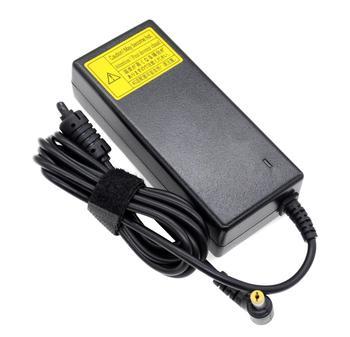 19V 3.42A para portátil ACER de cargador de adaptador de corriente AC...