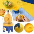 Ручной Миксер для яичного белка, бытовой блендер для яичного желтка, взбитых яиц, кухонные аксессуары