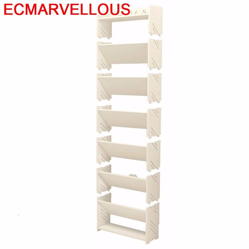 De Zapato Armario Storage Home Schoenen Opbergen Zapatero Mueble Furniture Meuble Chaussure Cabinet Sapateira Shoes Rack