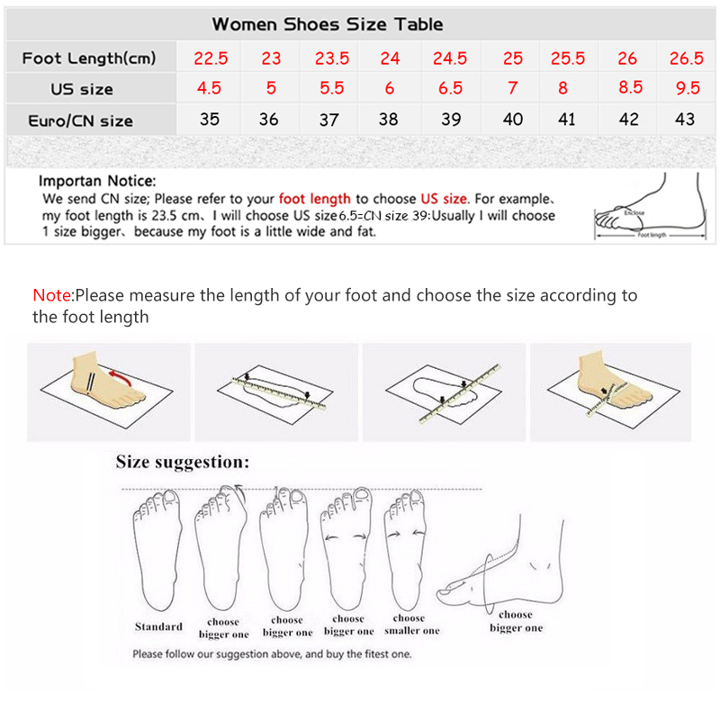 Liren 2019 Winter PU Lady Boots Women Fashion Sexy Warm Boots Zip Pointed Toe Square Low Heels Lady Fashion Comfortable Shoes in Ankle Boots from Shoes