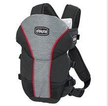 Canguru bolsa de bebê bolsa estilingue hip portador de criança canguru bebê frontal & traseiro hoodie portador de bebê hipseat pognae mochila-transportando