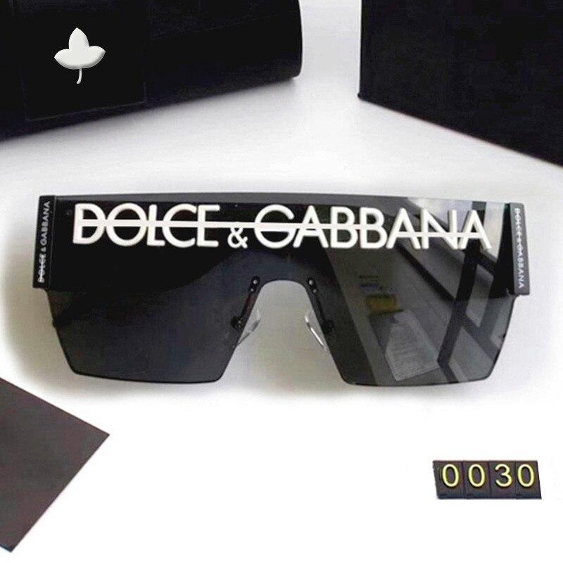 US $6.47 52% OFF|JASPEER Sunglasses Men Women Dragon Round Glasses Metal Frame Steampunk Black Gold Sun Glasses Vintage Brand Man Sunglasses|Men's