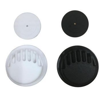 1/2/5 PCS Pm2.5 Air Dust Pollution PM 2.5 Smog Valve Activated Carbon Bicycle Riding Sports Breathing Mask Accessories Valve