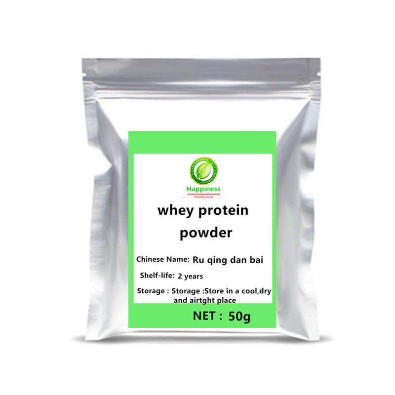 2020 High quality whey protein powder 1pc Nutrition festival top supplement body glitter Health skin care face Sports free shipp image