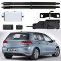 Auto Smart Auto Elektrische Schwanz Tor Lift Spezielle für Volkswagen VW golf 7 2016