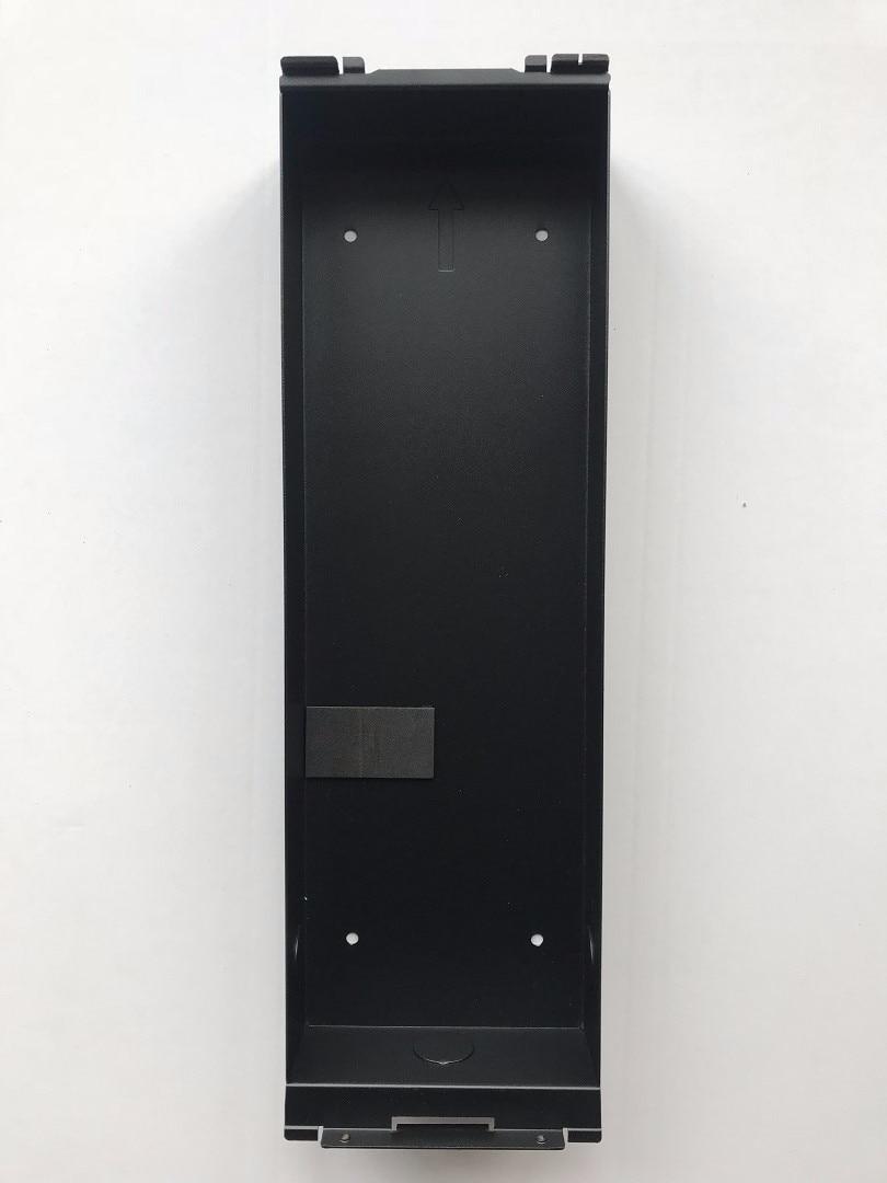HIK Flush Mounted Box For DS-KD8102-V