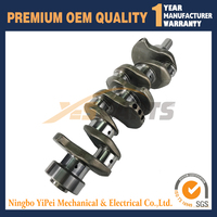 Cambota para tratores de escavadora bobcat motor kubota v3800 novo|Bloco e peças| |  -