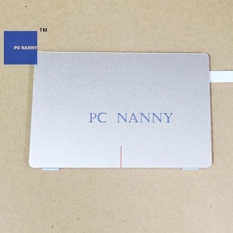 HP Pavilion DV6-6000 Fingerprint Reader Board w// Cable 640427-001 83-8800000095G