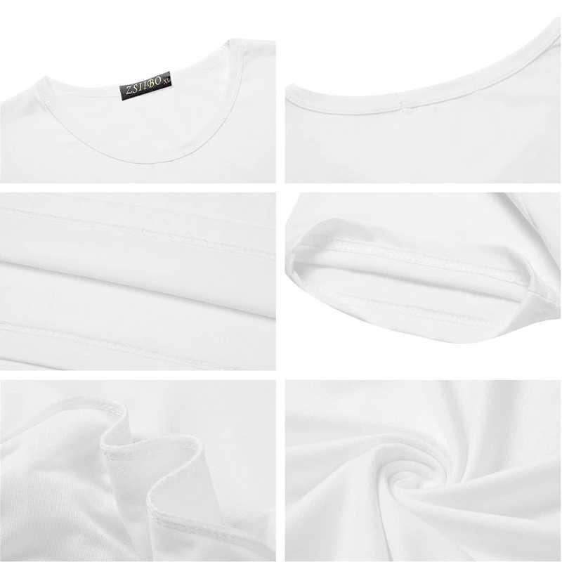 조조 기묘한 모험 빈티지 남자 만화 t 셔츠 하라주쿠 Streetwear 면화 Camisetas Hombre 남자 Vaporwave 일본 애니메이션 셔츠 2