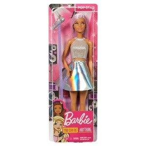 Image 2 - מקורי בארבי fashionistas להעביר סט ספורט מפרקי ילדה בובת צעצועי ימי הולדת ילדה מתנות לילדים Boneca צעצועים לילדים