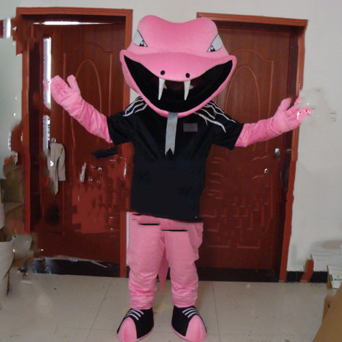 Details about  /Halloween Cartoon Insect Cosplay Mascot Costume Party Game Xmas Outfit Carnival